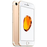 Смартфон Apple iPhone 7 128GB (Gold) Refurbished neverlock (айфон неверлок оригинал)