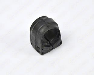 Втулка заднього стабілізатора d=32/29 мільйонами доларів (RWD) на Renault Master III 2010-> - Sasic (Франція) - SAS2304042