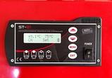 Автоматика для твердотопливных котлов  Tech ST-81 zPID (Польша), фото 3