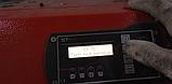 Автоматика для твердотопливных котлов  Tech ST-81 zPID (Польша), фото 5