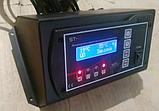 Автоматика для твердотопливных котлов  Tech ST-81 zPID (Польша), фото 7