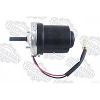 Электродвигатель отопителя МЭ-236 ГАЗ,УАЗ,ПАЗ Truckman