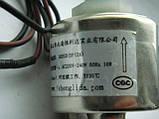 Насос (помпа) SP12A для дым-машин и hazer-машин Antari 16w, для парошвабры, паровой швабры, фото 2