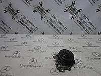 Водяная помпа mercedes-benz w251 r-class (A6422020410 / A6422010710), фото 1