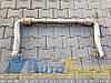 Стабилизатор подвески задний Б/у для VOLVO (1628109; 1629164; 1629166; 1623956), фото 3