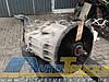 КПП механическая G6-60 Б/у для Mercedes-Benz (0012603600), фото 2