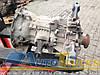 КПП механическая G6-60 Б/у для Mercedes-Benz (0012603600), фото 3