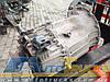 КПП механическая G6-60 Б/у для Mercedes-Benz (0012603600), фото 4