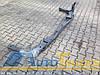 Бампер Кронштейн бампера Б/у для VOLVO (20467442), фото 3