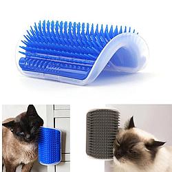 Іграшка-масажер для кошенят і кішок Catit Self Groomer