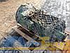 КПП механическая NEW ECOSPLIT 16S1920TD Б/у для MAN (81320036679), фото 3