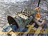 КПП механическая NEW ECOSPLIT 16S1920TD Б/у для MAN (81320036679), фото 4