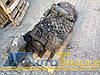 КПП механическая ECOSPLIT 16S181IT Б/у для MAN (81320036610), фото 2