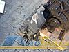 КПП механическая ECOSPLIT 16S181IT Б/у для MAN (81320036610), фото 3