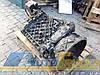 КПП механическая ECOSPLIT 16S181IT Б/у для MAN (81320036610), фото 4