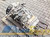 КПП механическая EATON FS 8309 LH Б/у для MAN (81320036493; 81320036620; 81320036955), фото 2