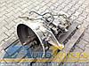 КПП механическая EATON FS 8309 LH Б/у для MAN (81320036493; 81320036620; 81320036955), фото 4