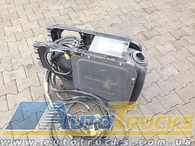 Додаткове обладнання Бак AdBlue Б/у для VOLVO (20856475; 20856466)