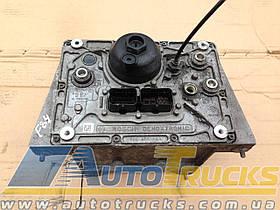 Додаткове обладнання Блок ADBLUE Б/у для MAN (81154036088; 0444010015)