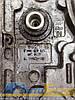 Додаткове обладнання Блок ADBLUE Б/у для MAN (81154036088; 0444010015), фото 3