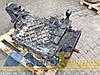 КПП механическая 16S2221TD Б/у для MAN (81320046017), фото 2
