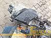 КПП механическая 16S2221TD Б/у для MAN (81320046017), фото 4