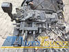 КПП механическая 16S2221TD Б/у для MAN (81320046017), фото 5