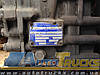 КПП механическая 16S2221TD Б/у для MAN (81320046017), фото 6