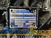 КПП механическая 16S2221TD Б/у для MAN (81320046017), фото 7