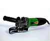 Болгарка ProCraft PW-1100