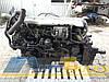 Двигатель D2066 LF01-04/6/7/11-53/57-60/62-65/69-72 Б/у для MAN, фото 2