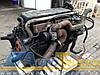 Двигатель D2066 LF01-04/6/7/11-53/57-60/62-65/69-72 Б/у для MAN, фото 3