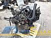 Двигатель D2066 LF01-04/6/7/11-53/57-60/62-65/69-72 Б/у для MAN, фото 4