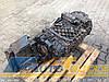 КПП механическая 16S2521TO+INT Б/у для MAN (81320036677), фото 2