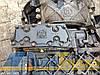 КПП механическая 16S2521TO+INT Б/у для MAN (81320036677), фото 4