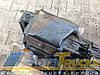 КПП механическая 16S2521TO+INT Б/у для MAN (81320036677), фото 5
