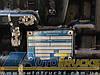 КПП механическая 16S2521TO+INT Б/у для MAN (81320036677), фото 8