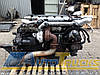 Двигатель D2876 LF12/13/25 Б/у для MAN TGA, фото 2