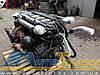 Двигатель D2876 LF12/13/25 Б/у для MAN TGA, фото 3