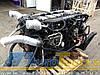 Двигатель D2876 LF12/13/25 Б/у для MAN TGA, фото 4
