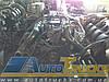 Двигатель D2876 LF01-03/06/08/14/17 Б/у для MAN, фото 2