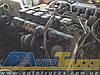 Двигун D2876 LF01-03/06/08/14/17 Б/у для MAN, фото 3