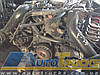 Двигатель D2876 LF01-03/06/08/14/17 Б/у для MAN, фото 4
