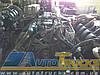 Двигатель D2876 LF01-03/06/08/14/17 Б/у для MAN, фото 5