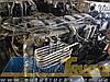 Двигун D2876 LF01-03/06/08/14/17 Б/у для MAN, фото 6