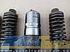 Форсунка BOSCH Б/у для IVECO Stralis (500331074; 0414701013), фото 2