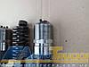 Форсунка BOSCH Б/у для IVECO Stralis (500331074; 0414701013), фото 3