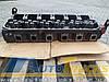 Головка цилиндров CURSOR 13 Б/у для IVECO Stralis (504021866; 504235483;), фото 3