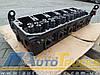 Головка цилиндров CURSOR 13 Б/у для IVECO Stralis (504021866; 504235483;), фото 5