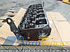 Головка цилиндров CURSOR 13 Б/у для IVECO Stralis (504021866; 504235483;), фото 6